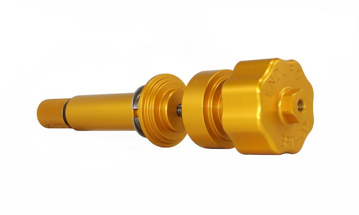 Bb30 Tool Brt 002 Enduro Bearings