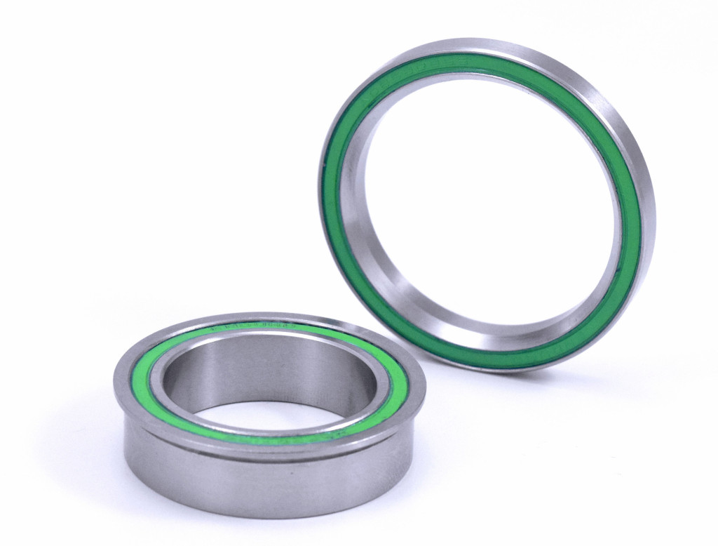 Enduro Stainless BEarings