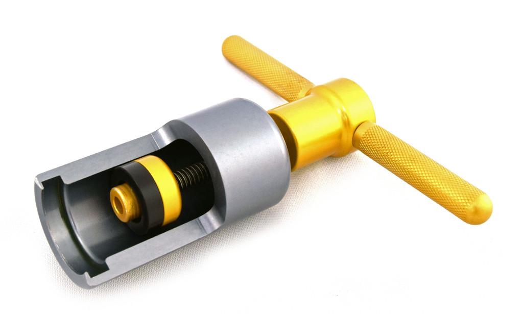 Enduro Campy BB tool
