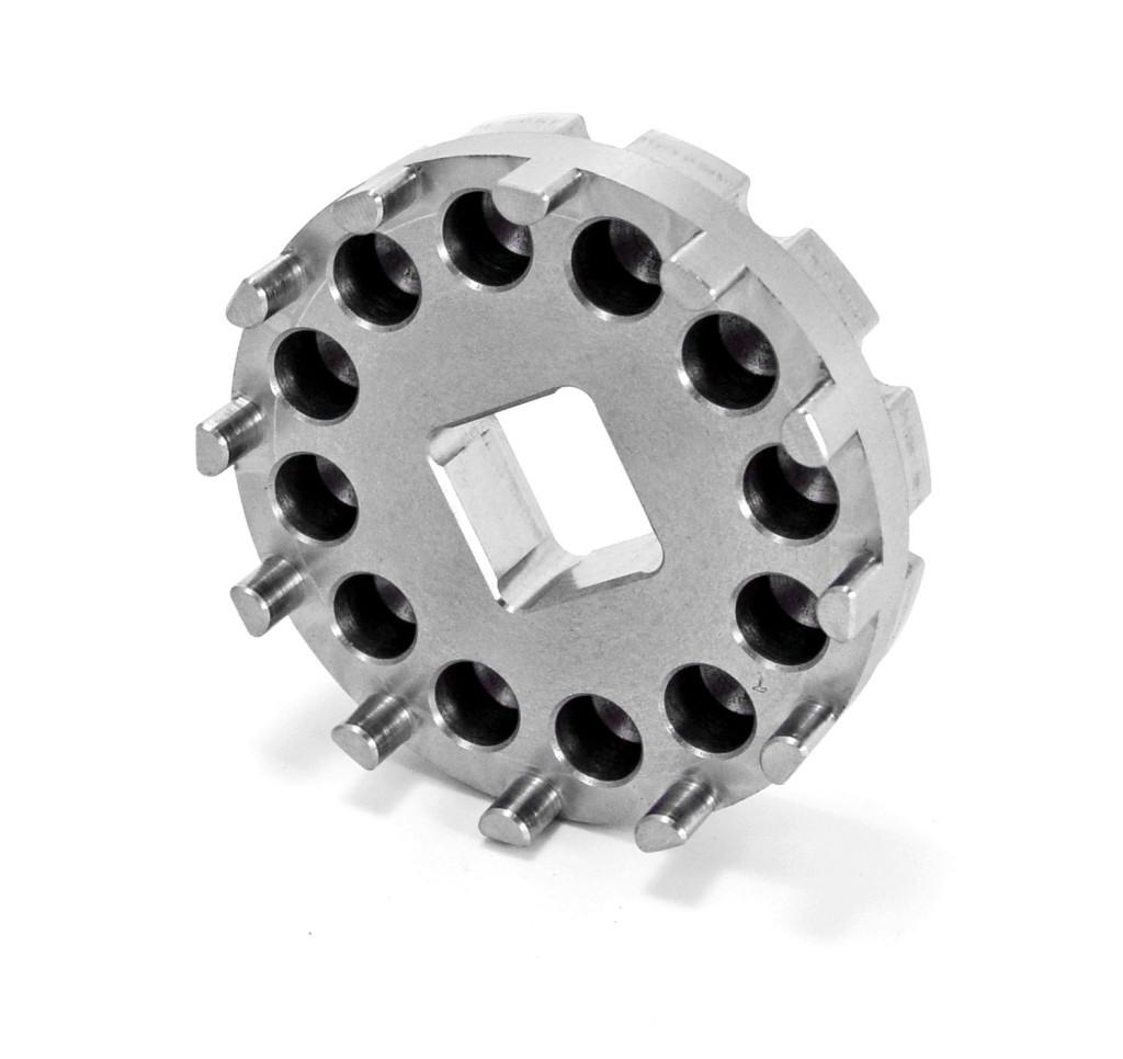 Enduro Rotor crank tool