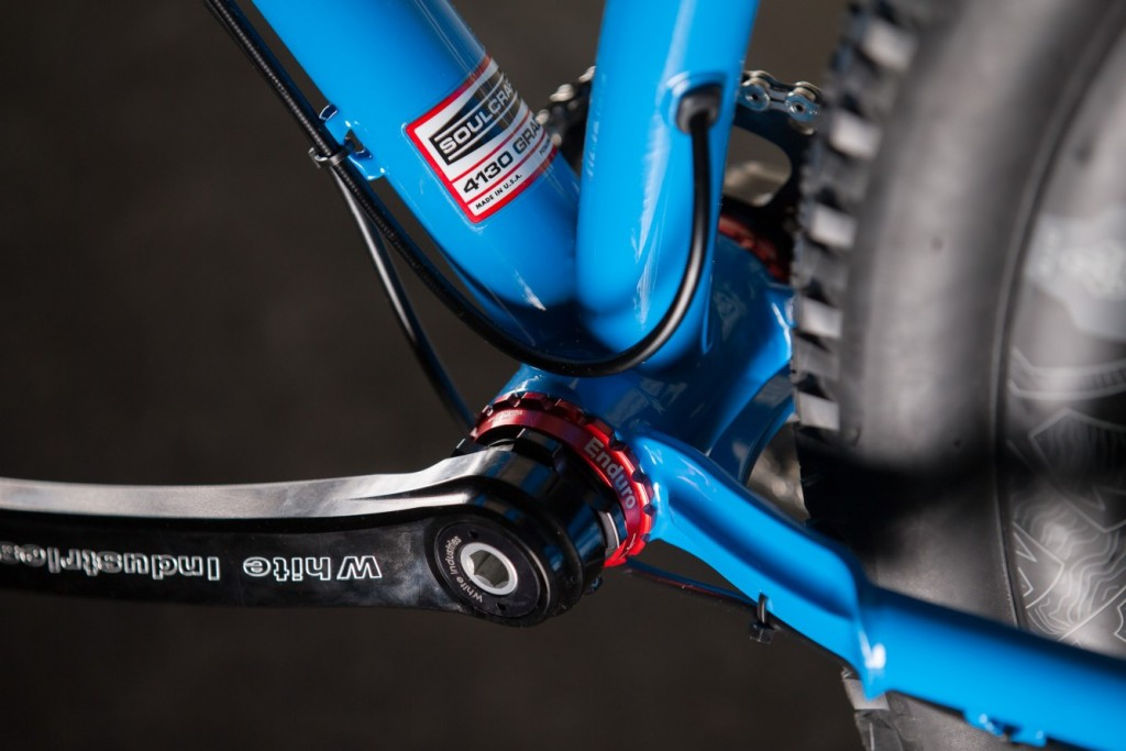 2015NAHBS_Soulcraft_29r-16-1335x890