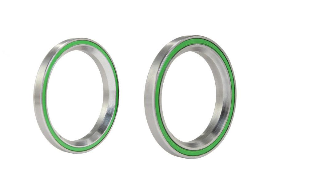 Enduro Stainless Headset Bearings