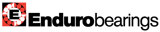 Enduro Logo