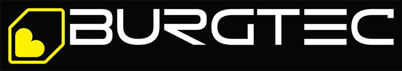 burgtec logo