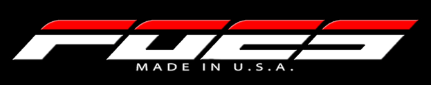 Foes logo