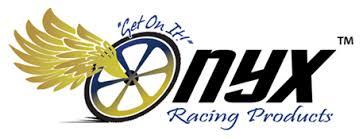 onxy logo