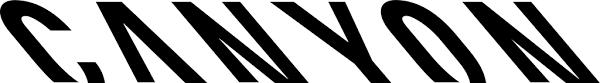 cayon logo