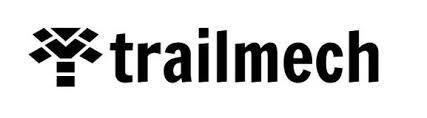 trailmech logo