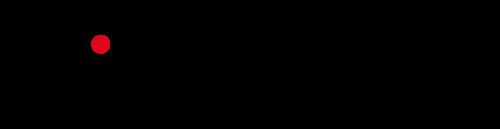 EB_horizontal