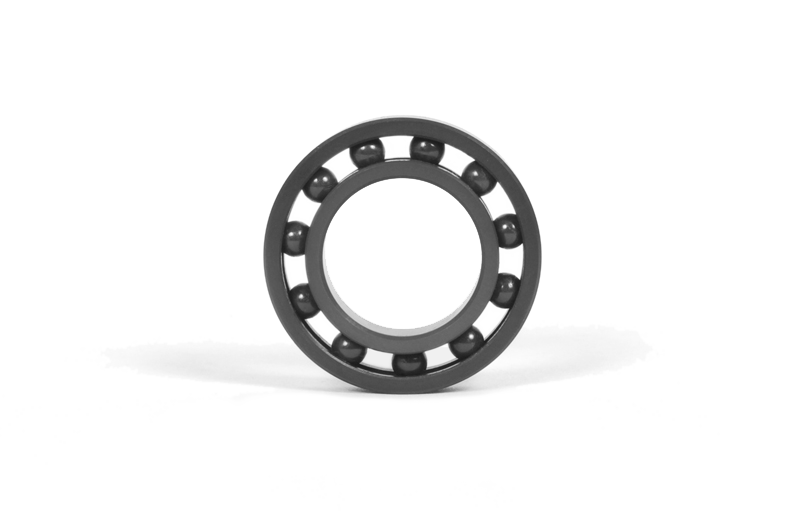 Home Enduro Bearings